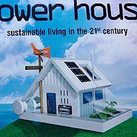 Kit Power House