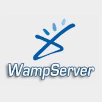WampServer