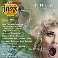 Jazz 2010